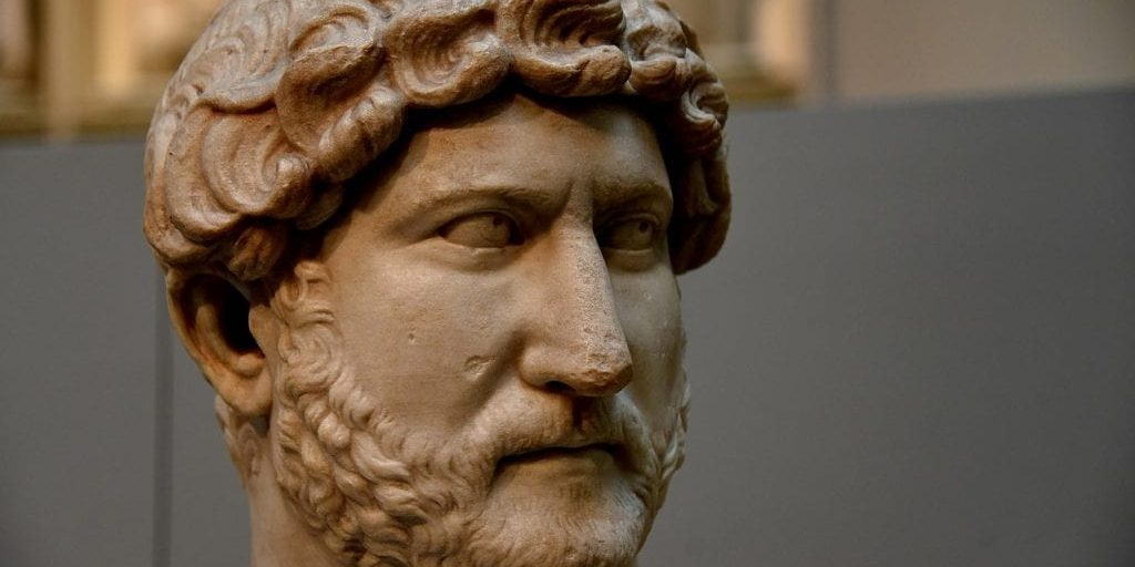 1280px-Bust_of_Emperor_Hadrian._Roman_117-138_CE._Probably_From_Rome,_Italy._Formerly_in_the_Townley_Collection._Now_housed_in_the_British_Museum,_London